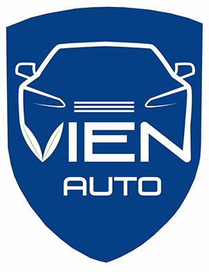 Mercedes Việt Nam – Chuyên sửa chữa ô tô Mercedes chính hãng