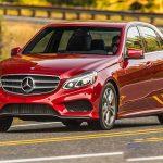 Địa chỉ sửa ô tô Mercedes TPHCM