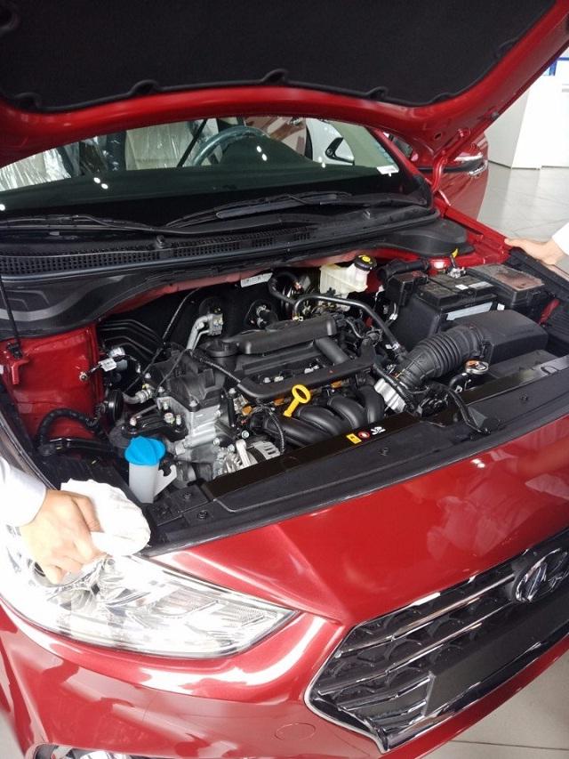 Trung tâm bảo hành bảo dưỡng và sửa chữa ô tô MERCEDES chính hãng