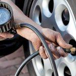 Giá bảo dưỡng ô tô Mercedes C 250 30.000 km
