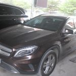 Chuyên sửa hộp số Mercedes