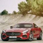 Sửa Mercedes uy tín
