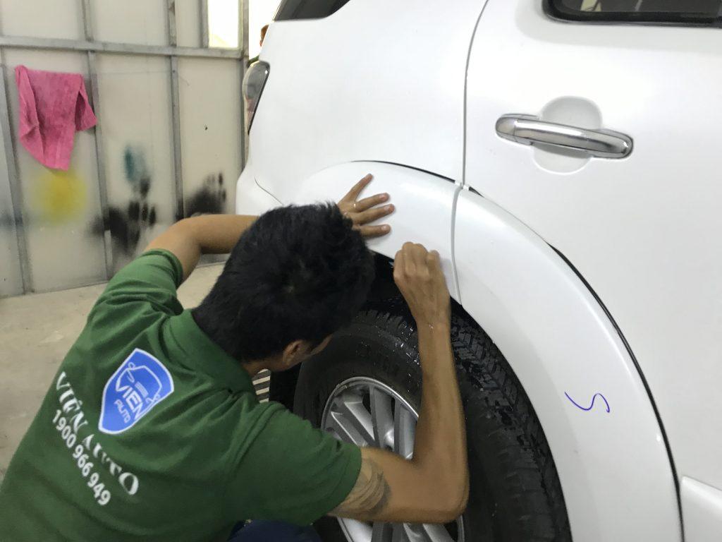 sửa xe ô tô mercedes uy tín tphcmsửa xe ô tô mercedes uy tín tphcm